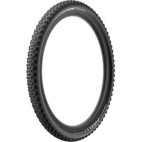 """Pirelli Scorpion Trail R Pneu souple 29x2.40"""", black"""
